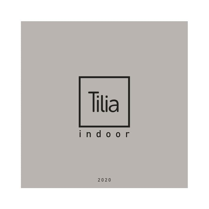 Tilia Indoor Furniture