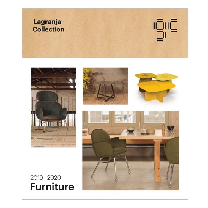 La Granja collection