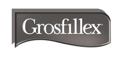 Grosfillex Indoor Outdoor Furniture