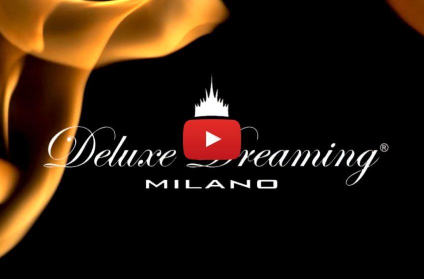 Video SIA 2019 Rimini
