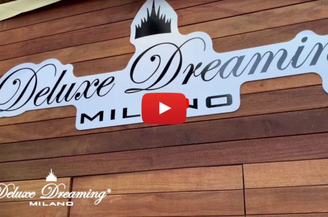 Video Sigep 2020 Rimini